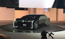 Renault EZ (1)