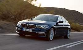 BMW_Oct_18