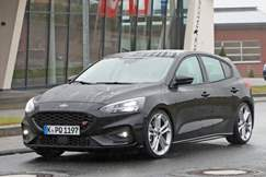 ford-focus-st-spies-4