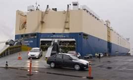 roro-shipping-tema-ghana