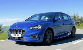 Ford_Focus_Recall_39049-850x478$large