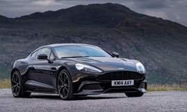 aston-martin-vanquish-forbeslife-featured-1152x648