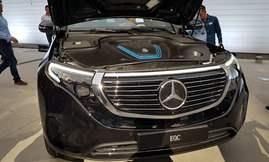 Mercedes EQC (3)