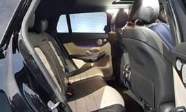 Mercedes EQC (2)