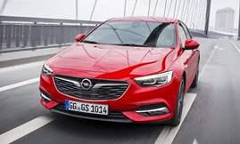 Opel_OCT_2018