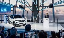 Renault K-ZE (10)