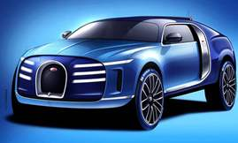 07d69991-bugatti-suv-concept-by-andre-fonseca-1