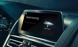 BMW-Artificial-Intelligence-Assistant-4-830x553