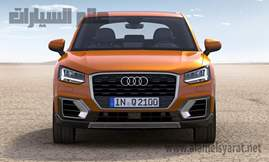 Audi_00