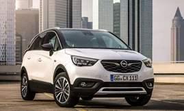Opel-Crossland_X