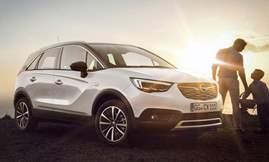 Opel_Nov_18
