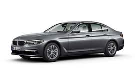 BMW_Nov_2