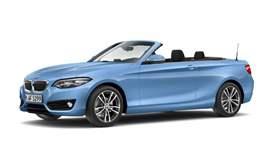 BMW_Nov_3