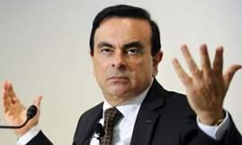 Carlos-Ghosn_1848557a