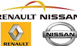 renault-alliance-1