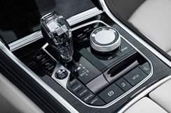 90-bmw-8-series-cabrio-official-reveal-centre-console