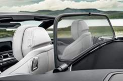 89-bmw-8-series-cabrio-official-reveal-air-diffuser