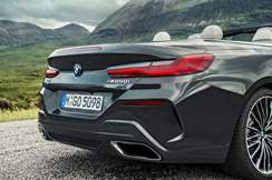 94-bmw-8-series-cabrio-official-reveal-exhausts