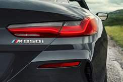 95-bmw-8-series-cabrio-official-reveal-rear-lights