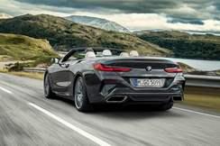 98-bmw-8-series-cabrio-official-reveal-hero-rear