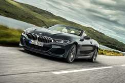 99-bmw-8-series-cabrio-official-reveal-hero-front
