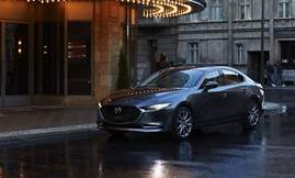 6aafae7b-2019-mazda-3-sedan-hatch-343