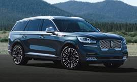 9ace93f7-2020-lincoln-aviator-1