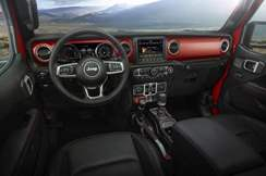 90-jeep-gladiator-official-reveal-dashboard