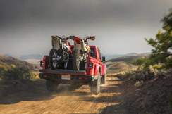 91-jeep-gladiator-official-reveal-motocross