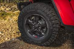 95-jeep-gladiator-official-reveal-wheels