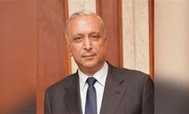 حسين مصطفي