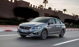 Peugeot-301-2017-1600-17
