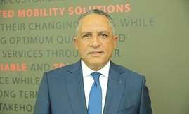 خالد حسنى