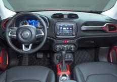 Jeep Renegade (1)_1