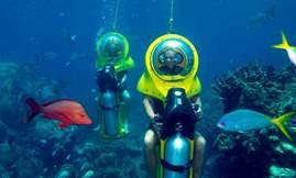 scuba-doo-outer-reef-7