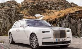 Rolls-Royce-Phantom-2018-1024-04