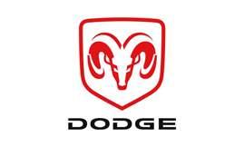 Dodge-logo-