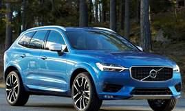 Volvo-XC60-2018-1024-07