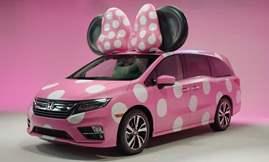 Honda-Odyssey-Minnie-Van-1