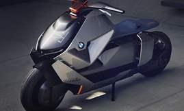 2017-BMW-Motorrad-Concept-Link-7-e1496027582890-1200x851
