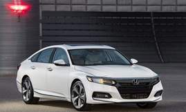 2018-honda-accord-2