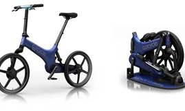 dockandgocycle