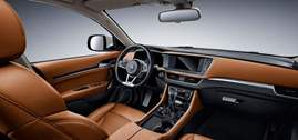 T600 interior 2