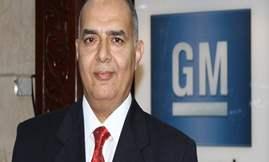 Tarek-Atta-GM-Egypt-N-Africa-Managing-Director
