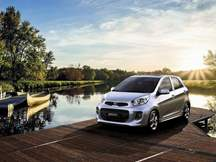 kia_picanto_my16_outdoor_8_6788_34251