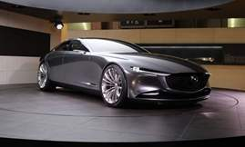 mazda-vision-coupe-concept-a-gorgeous-signal-of-aspirations-news-car-and-driver-photo-694188-s-original