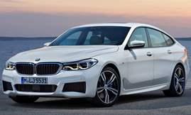 BMW-6-Series_Gran_Turismo-2018-1024-01