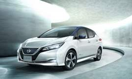 Nissan-Leaf-2018-1024-01
