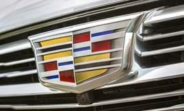 Cadillac-CT6 1