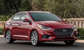 Hyundai-Accent-2018-1024-01